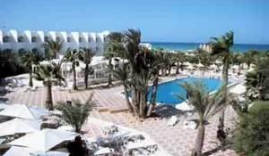 Palm Beach (Coralia Club) 4*