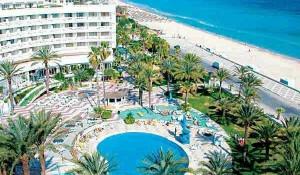 El Hana Beach 3*