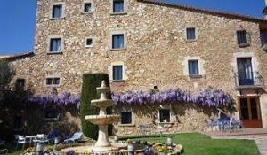 Hotel Sant Joan 3*