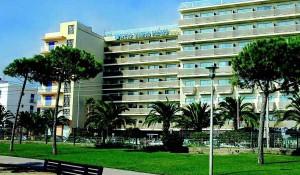 Pineda Palace 4*