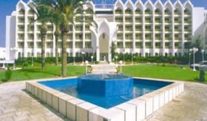 Amir Palace 5*