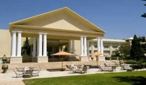 Thalassa Monastir 5*