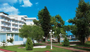 Grupotel Los Principes & Spa 4*