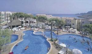 Viva Cala Mesquida Resort Aparthotel 4*