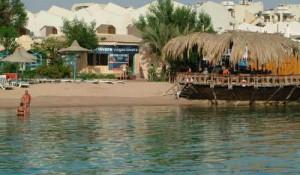 Bella Vista Resort 3*