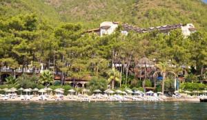 Marmaris Palace Turban HV1