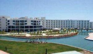 Star Hotel 5*