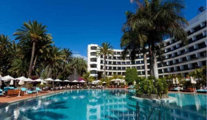 Palm Beach  5*