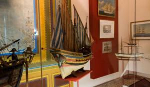 Museo de Mar