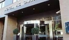 AC Hotel Tarragona by Mariott 4*