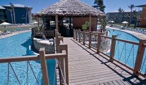 Caribe Resort 4*
