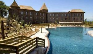 PortAventura Hotel Gold River 4*