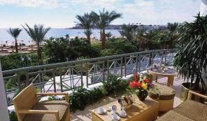 Hotel Novotel 4*
