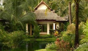 Le Meridien Khao Lak Beach & Spa Resort 5*