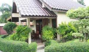 Grand View Ao Cho Hideaway 3*