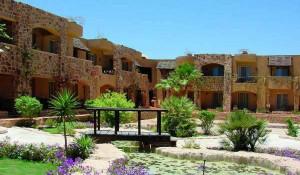 Kahramana Garden Resort 4*