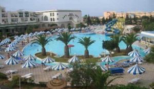 Soviva Resort 4*