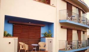 Carmen Hotel 2*