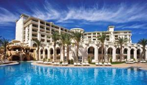 Stella Di Mare Beach Hotel Spa 5*