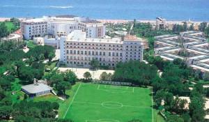 Adora Golf Resort 5*
