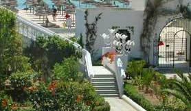 Hotel Barcelo Hammamet 4*