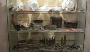 Музей Memel-Nord