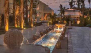 Le Royale Sonesta Collection Luxury Resort - Sharm El Sheikh 5*