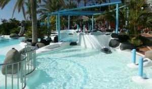 IFA Beach  3*