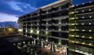 The Met Hotel 5*