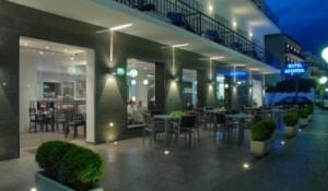 Hotel Avenida 2*