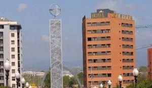 SB Express Tarragona 3*