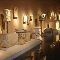Аланийский музей археологии