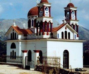Путями православия