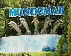 Парк «Мундомар»