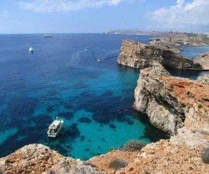 Путешествие Мальта-Сицилия (4 дня)