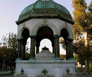 Экскурсия в Стамбул