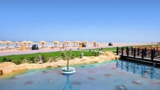 Сахл-Хашиш вид на отель
