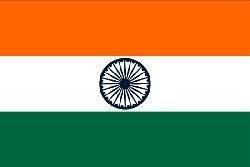 Индия (Гоа)