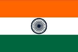 Гоа (Индия)