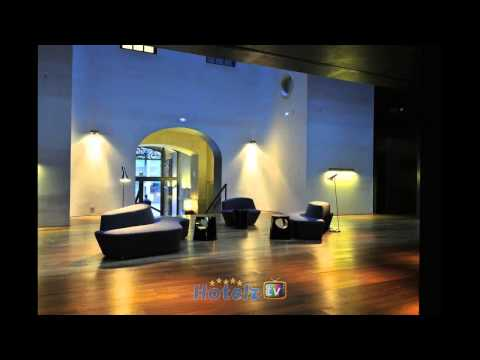 ALMA Barcelona Hotel - Spain
