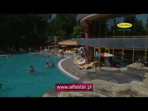 Обзор отеля - HOTEL ATLAS,