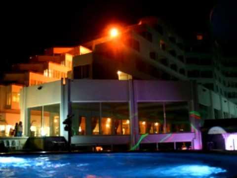 Royal Palm Resort Hotel 5* Kemer Turkey