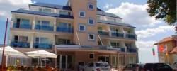 Paraiso Beach Hotel 3*