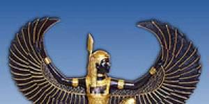 Какие оригинальные египетские сувениры везти домой?