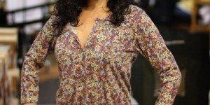 Какую одежду одевать в публичных местах Египта женщине