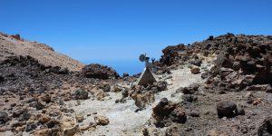 Датчики диагностирующие вулкан