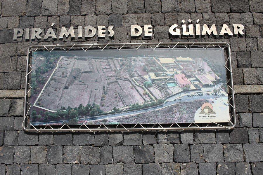 Гуимар