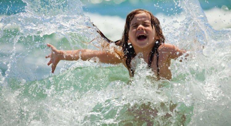 Температура воды в Испании по месяцам