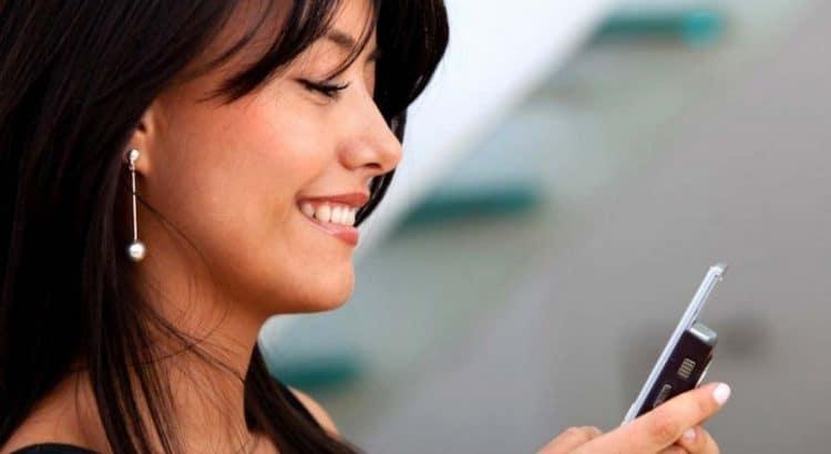 Мобильная связь в Таиланде