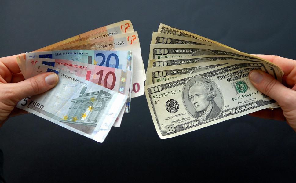 обмен денег из игр в валюту
